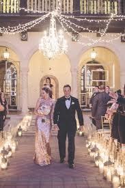 wedding coordinators brandon wedding planners reviews for planners