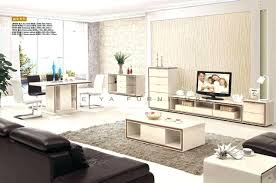 Wall Mounted Tv Cabinet Furniture Living Room Tv Table U2013 Flide Co