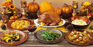 thanksgiving serveware serving platters and trays serving