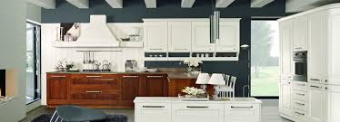 Italian Kitchen Cabinets Miami The Cozy Italian Kitchen Cabinets Home Design Ideas