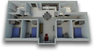 2 bedroom apartments near ncsu astonishing 2 bedroom apartments near ncsu eizw info