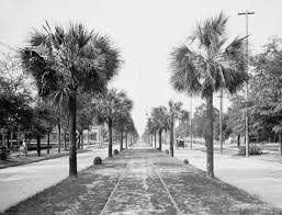 Old Hollywood Homes Then And Now History Of Jacksonville Florida Wikipedia