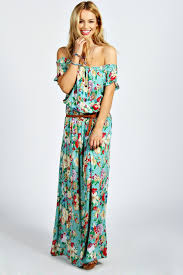 petite maxi dresses gowns and dress ideas