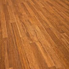 great best laminate flooring best laminate flooring