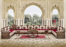 canape marocain choisir salon marocain renovationmaison fr
