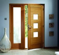 interior door frames home depot door frames home depot composite door frames home depot design