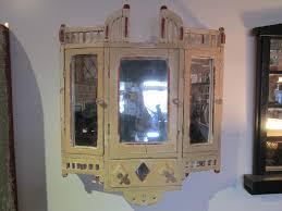 porte de chambre a vendre chambre vieille porte en bois a vendre je me souviens vieille