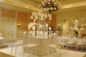 table decorations uk table decorations for your