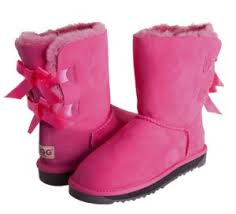 ugg boots australia made in china five australian consumer goods on china s top demand list