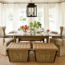 Dining Room Seating Mixed Dining Room Chairs Dining Room Design Ideas Mixed Seating