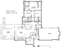 floor plans for split level homes split level home floor plans split level house plans level home