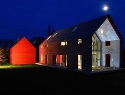 Red Barn Vet Decatur In 132 Best Veterinary Hospital Design Images On Pinterest Hospital