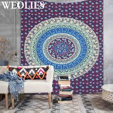 Cheap Indian Home Decor Online Get Cheap Indian Home Decor Pictures Aliexpress Com