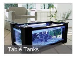 designer aquarium bespoke designer aquariums custom fish tank accessories