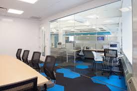 Ideapaint An Inside Look At Ideapaint U0027s Boston Office Officelovin U0027