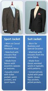 men u0027s sports jacket difference from suit jacket suit jackets
