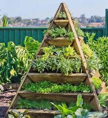 Ideas For Herb Garden 25 Small Herb Garden Design Ideas That Looks Amazing Gardenoid