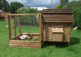 useful chicken tractor for 8 hens come isna