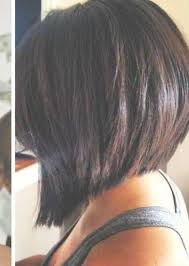 inverted bob hairstyles 2015 best back view of bob hairstyles photos styles ideas 2018