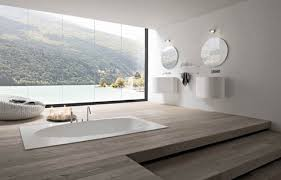 luxury modern bathroom modern design ideas