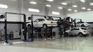 lexus mechanic austin tx auto repair facility in austin tx luxury auto works