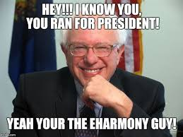 Eharmony Meme - the right match for you imgflip