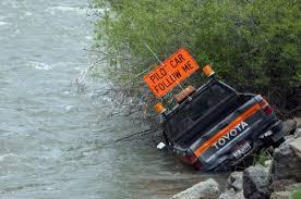 funny car crash gallery 30 thethrottle