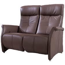 canape relax electrique italien canapé design en cuir italien pour une relaxation optimale