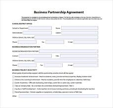 doc 585600 business investment agreement u2013 8 investment contract