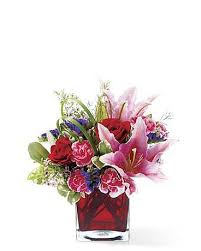 Flower Shops In Greensboro Nc - rose arrangements on sale from send your love florist in