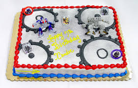 transformers cake decorations bakery cakes custom cakes cake decorator cake decorating