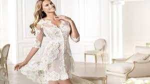 civil wedding dresses beautiful informal civil wedding dress