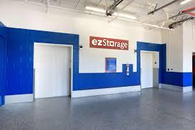 Storage Locker Units by Self Storage Units College Park U0026 Beltsville Md Ezstorage