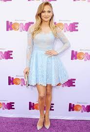 light blue long sleeve dress yh06 beautiful long sleeve light blue short homecoming dresses