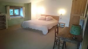 chambre d hote tournon sur rhone inspirant of chambre d hote rhone chambre