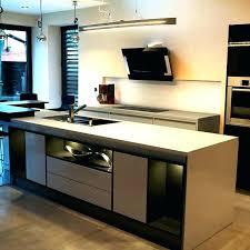 bar ilot cuisine conforama cuisine acquipace cuisine equipee avec ilot cuisine