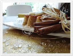 fr3 recette cuisine table pour une soirée entre amis sur le thème pâtes