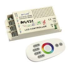 aliexpress com buy dc 12 24v 2 4g wireless rf remote control