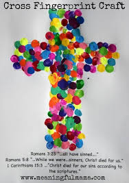 Easter Decorations To Print Off by 378 Best Religious Easter Images On Pinterest Easter Crafts