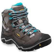 keen womens boots uk keen designer shoes clothing on sale discount apparel
