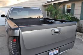 Dodge 1500 Truck Cap - bak pro cap bed rail u0026 tailgate caps