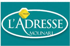 bureau de tabac montauban location bureau à montauban annonces bureaux à louer immobilier