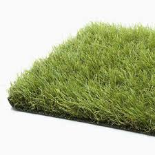 astro turf 27mm thickness quality artificial grass astro turf florence 2