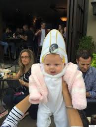 Pope Halloween Costume Pope Francis Thinks Baby Alike Hilarious