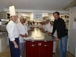 formation commis de cuisine bruxelles formation commis de cuisine bientôt la deuxième fournée var matin
