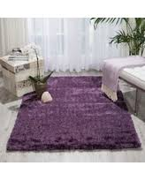 Purple Shag Area Rugs by Summer Savings Are Here 15 Off Nourison Lush Beige Shag Area Rug