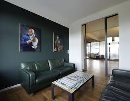 Office Interior Paint Color Ideas Black And Blue Matching Colors 1 Free Hd Wallpaper