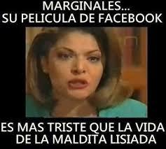 Memes Del Pirruris - memes del pirruris buscar con google memes pinterest memes