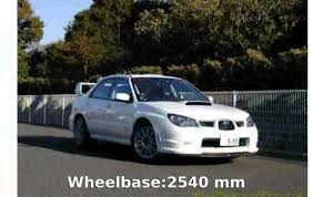 100 subaru wrx sti ra manual 100 reviews 05 subaru wrx sti