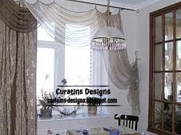 kitchen window curtains designs ideas for kitchen windows photogiraffe me